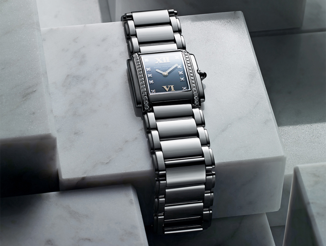 new-kids-on-the-block-watches-patek-2