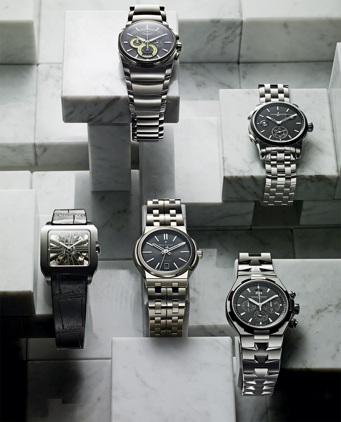 new-kids-on-the-block-watches-rolex-2