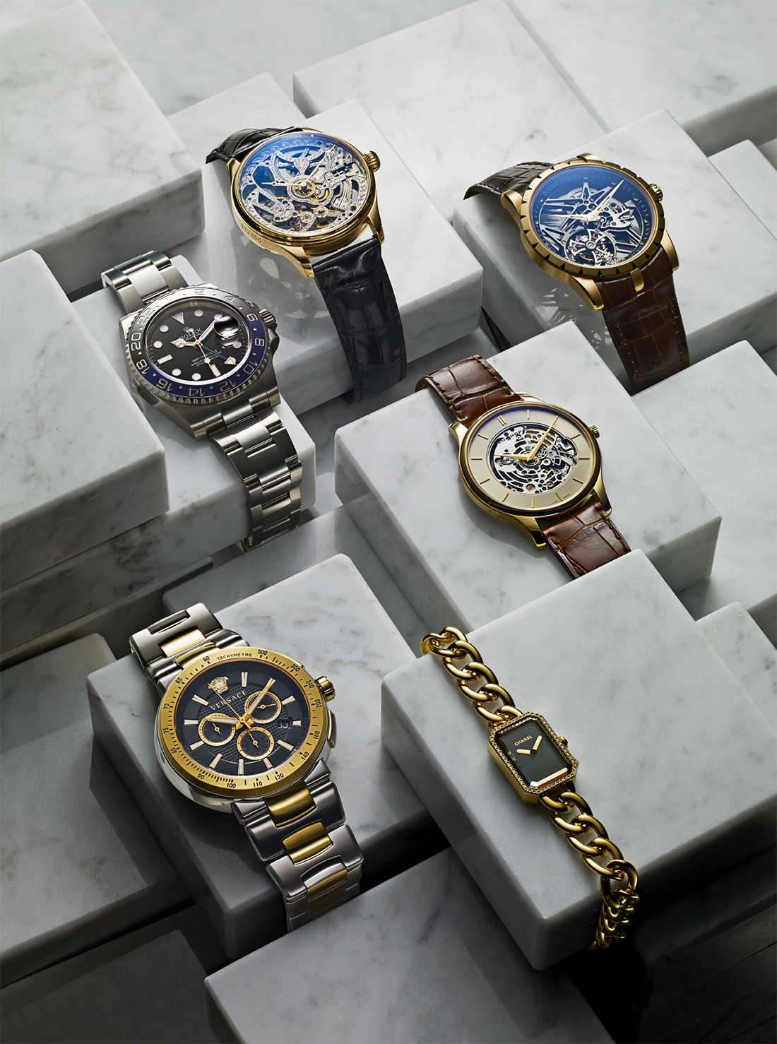 new-kids-on-the-block-watches-rolex