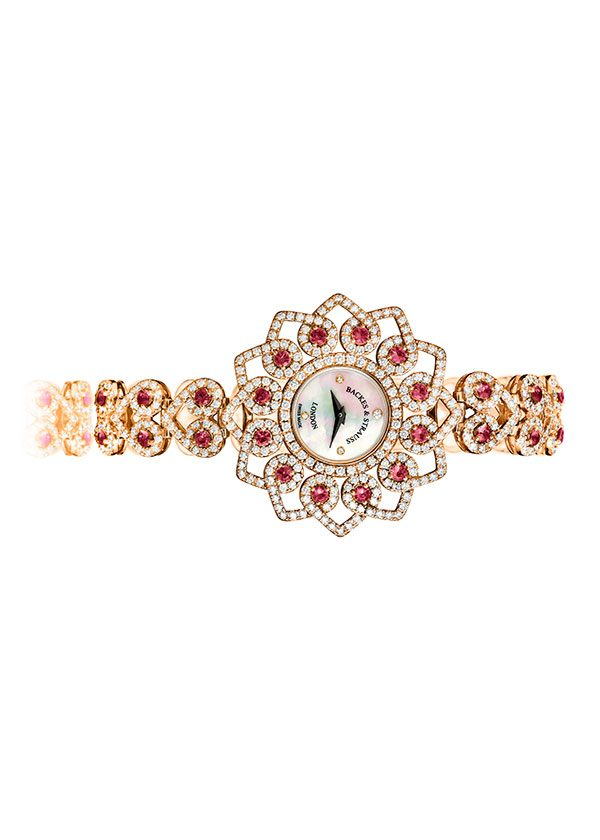 Backes-Strauss-Victoria-Princess-Red-Rose-main-e1481544769509