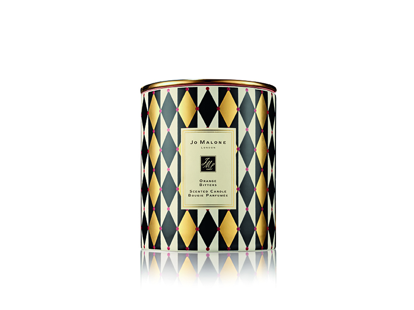 Jo-Malone-Bitter-Orange-Candle-2