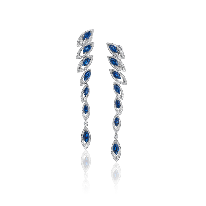 Niquesa-Petali-D'amore-Blue-Sapphire-Earrings-2
