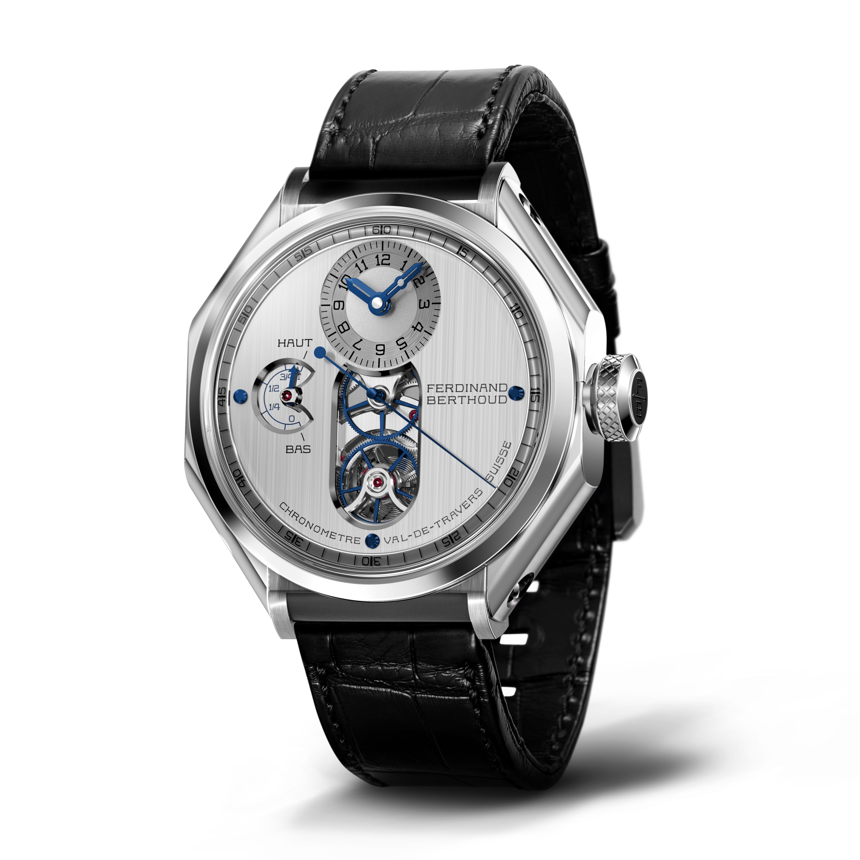 Chopard Watch