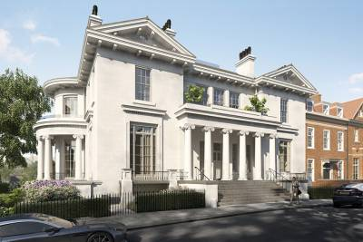 HAMPSTEAD:-A-PLACE-TO-CALL-HOME-IN-LONDON