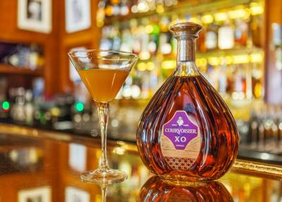 Courvoisier-Paris-Golden-Age