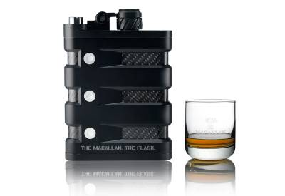 macallan_flask