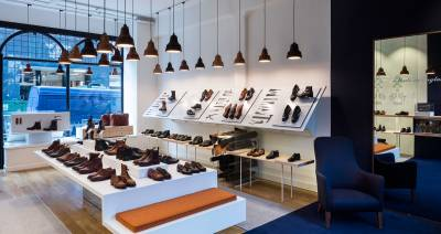 15-Cheaney---Henrietta-St---Overiew-from-the-Inky-Blue-'Lounge'-to-the-Front-of-the-Store