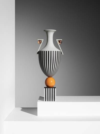 Lee Broom for Wedgwood