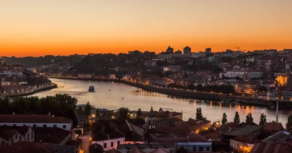 A long weekend in Porto: Our essential travel guide