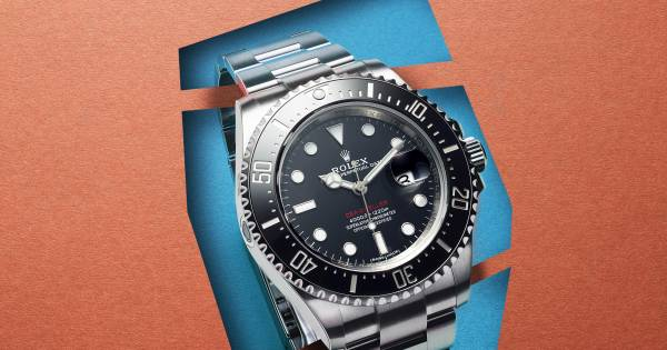 Time and time again: the modernisation of classic timepieces