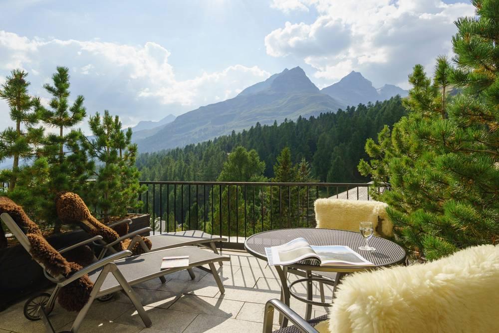 zurich tourism guide 2017