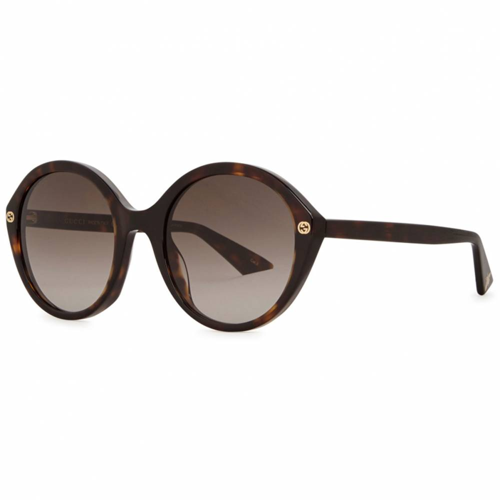 be0e98593a Take a good look  The rise of luxury sunglasses