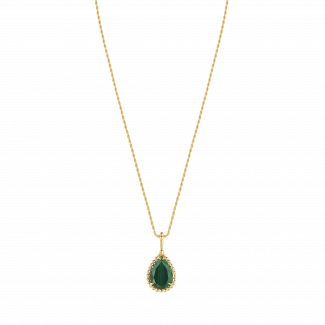 This season's must-have jewellery pieces